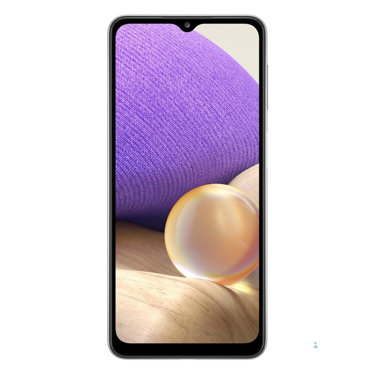 Samsung Galaxy A32 5G Mobile Phone