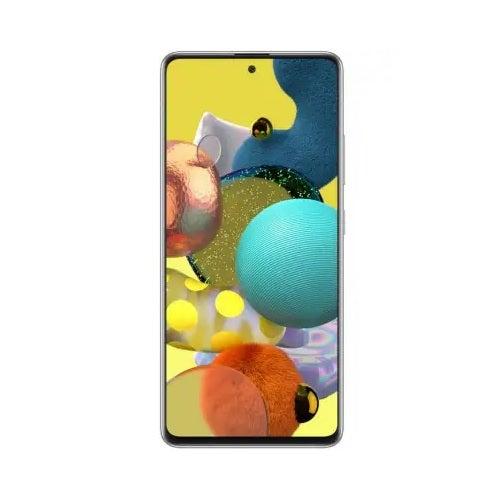Samsung Galaxy A51 5G Mobile Phone