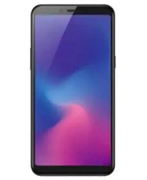 Samsung Galaxy A6S Mobile Phone