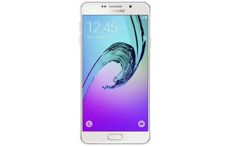 Samsung Galaxy A7 Dual 32GB 4G Mobile Cell Phone