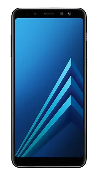 Samsung Galaxy A8 Refurbished Mobile Phone