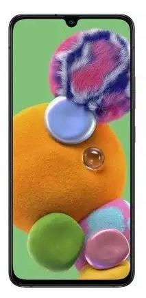 Samsung Galaxy A90 5G Mobile Phone