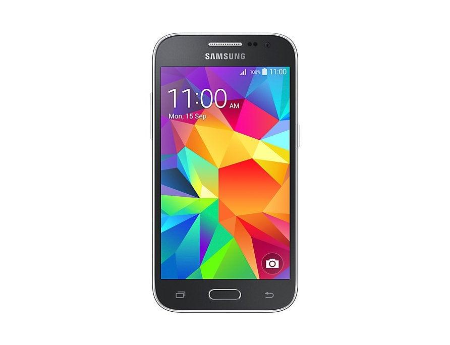 Samsung Galaxy Core Prime Mobile Phone