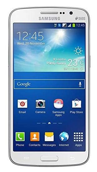Samsung Galaxy Grand 2 Refurbished Mobile Phone
