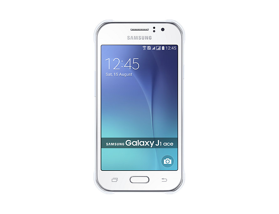 Samsung Galaxy J1 Ace Mobile Phone