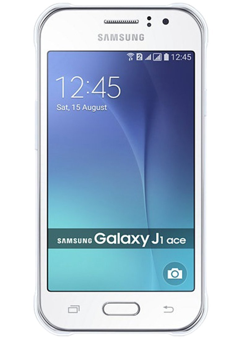 Samsung Galaxy J1 Ace Dual 4GB 4G Mobile Cell Phone