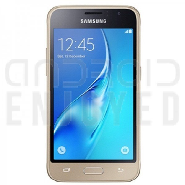 Samsung Galaxy J1 Mini 2016 Dual 3G 8GB Mobile Phone