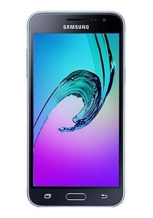 Samsung Galaxy J3 Refurbished Mobile Phone