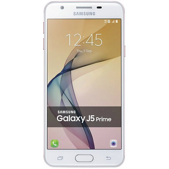 Samsung Galaxy J5 Prime Dual 32GB 4G Mobile Cell Phone