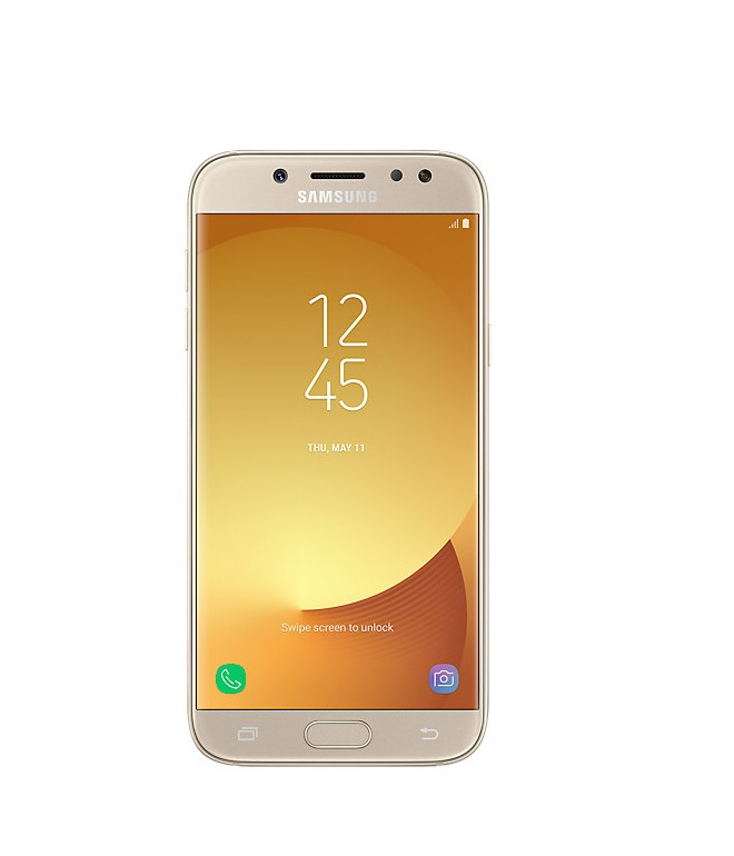 Samsung Galaxy J5 Pro Mobile Phone