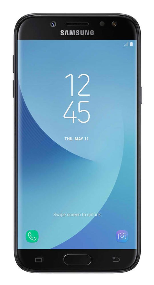 Samsung Galaxy J5 Pro 32GB 4G Mobile Cell Phone