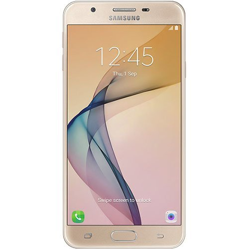 Samsung Galaxy J7 Prime Dual 32GB 4G Mobile Cell Phone