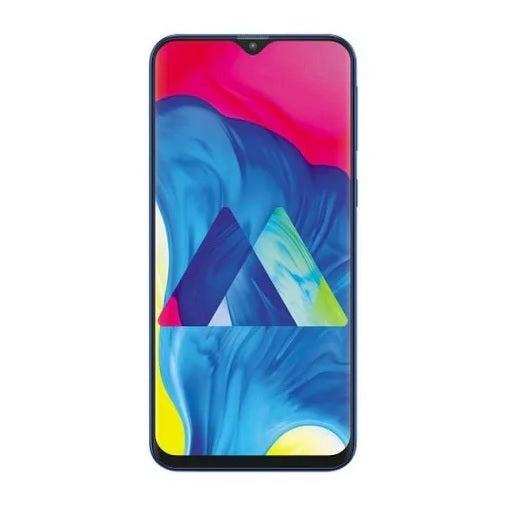 Samsung Galaxy M10 4G Refurbished Mobile Phone