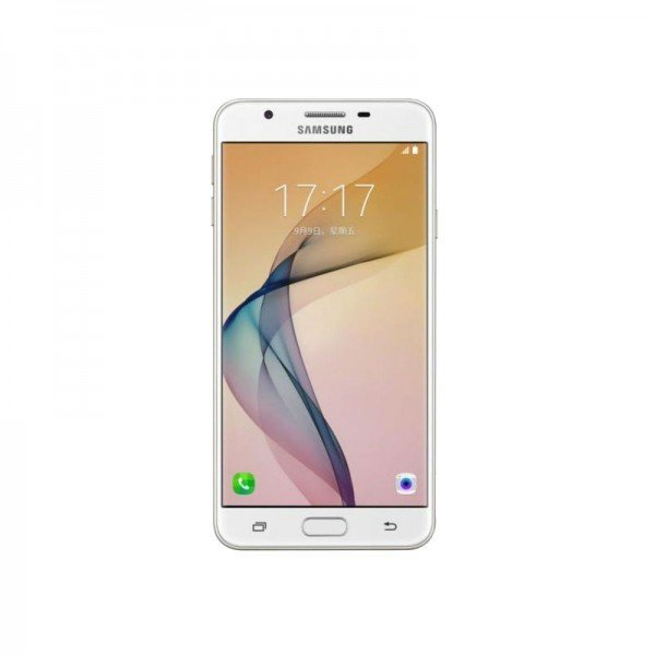 Samsung Galaxy On7 Dual 32GB 4G Mobile Cell Phone