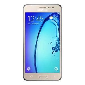 Samsung Galaxy On7 Refurbished Mobile Phone