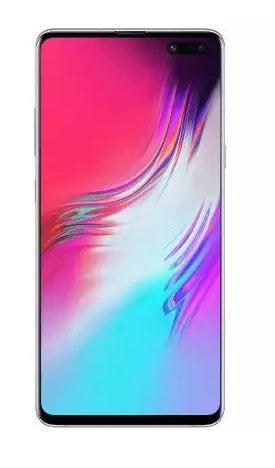 Samsung Galaxy S10 5G Mobile Phone