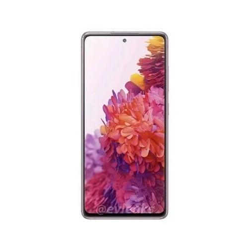 Samsung Galaxy S20 FE 4G Refurbished Mobile Phone