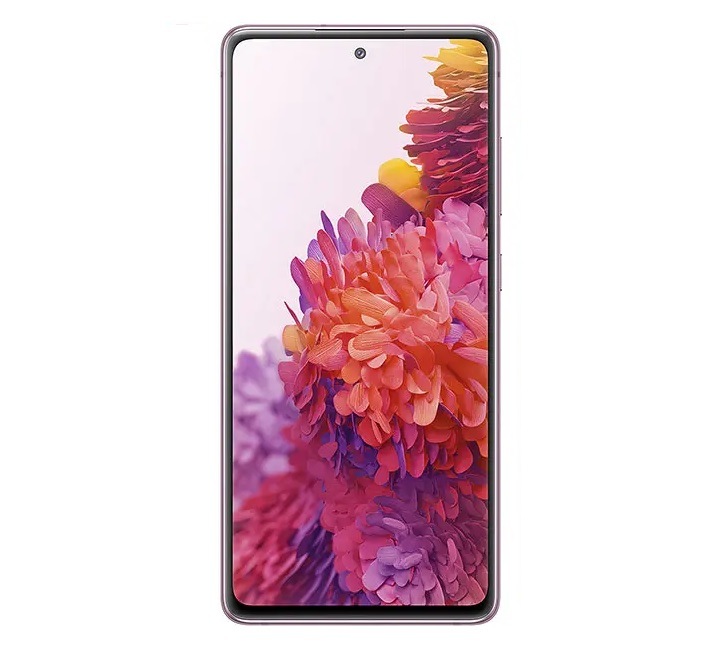 Samsung Galaxy S20 FE 5G Mobile Phone