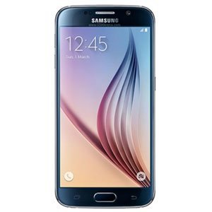 Samsung Galaxy S6 64GB Mobile Phone
