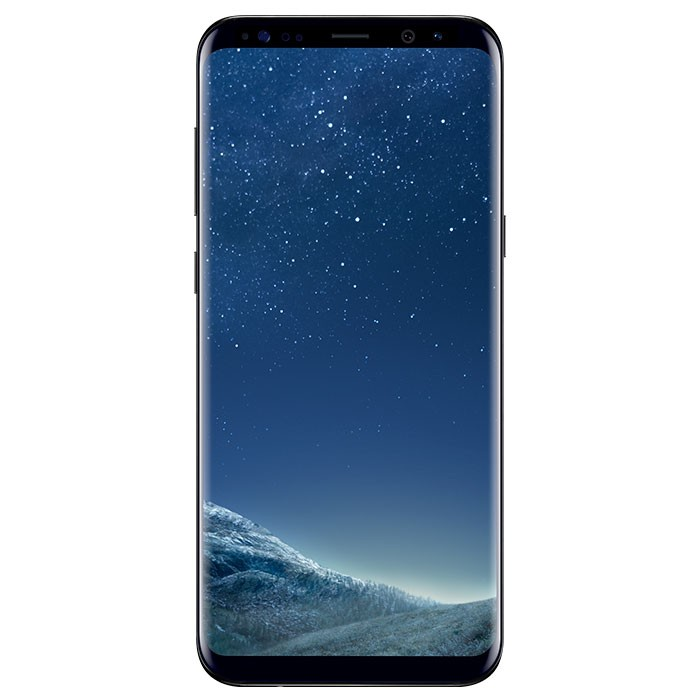 Samsung Galaxy S8 Plus Refurbished Mobile Phone
