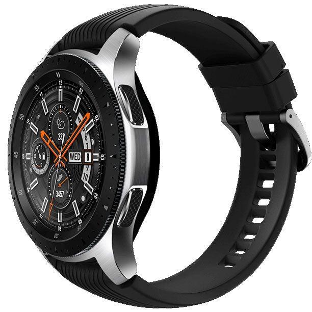 Samsung Galaxy Watch Smart Watch