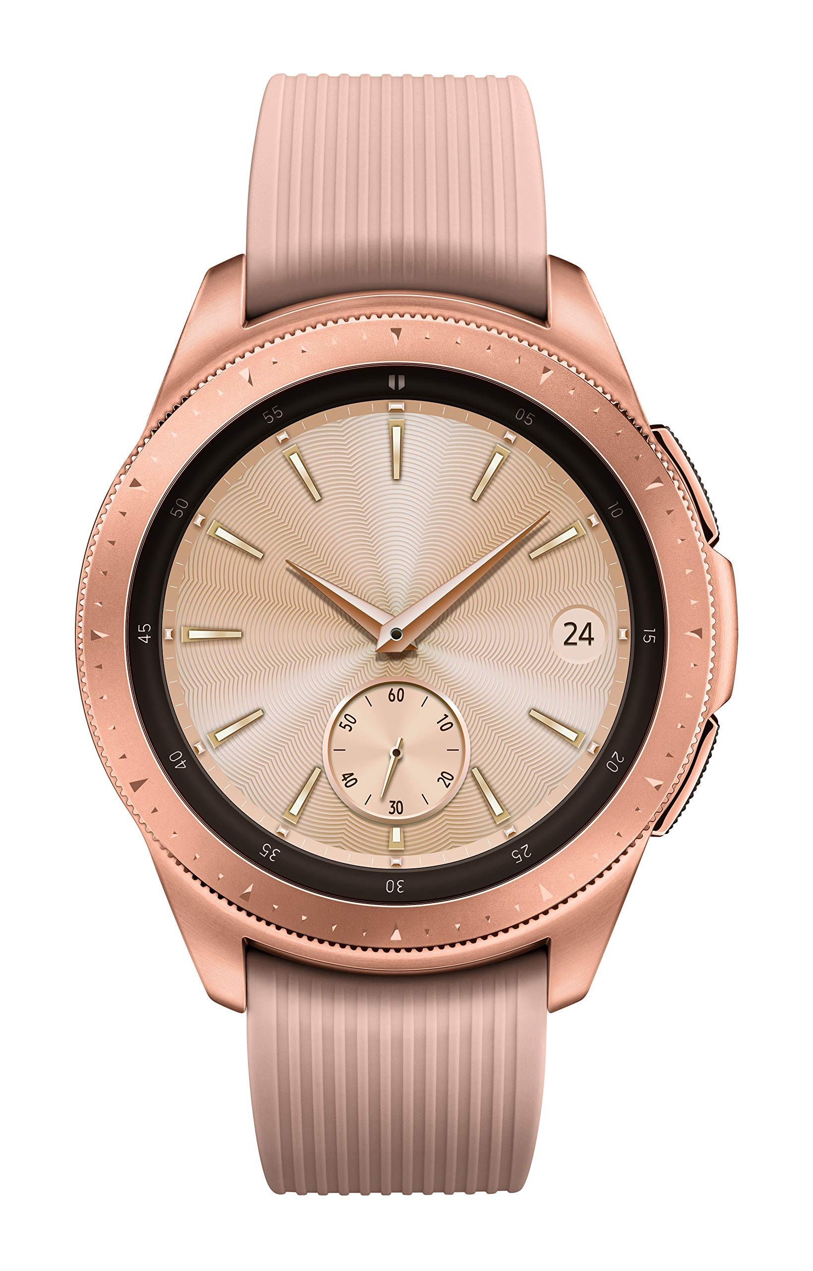 Samsung Galaxy Watch Refurbished Smart Watch