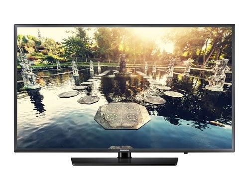 Samsung HG43AE690DWXXY 43inch FHD LED LCD TV