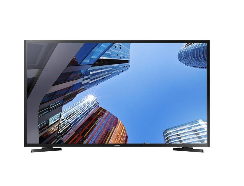 Samsung HG49AE460HKXXY 49inch LED Monitor