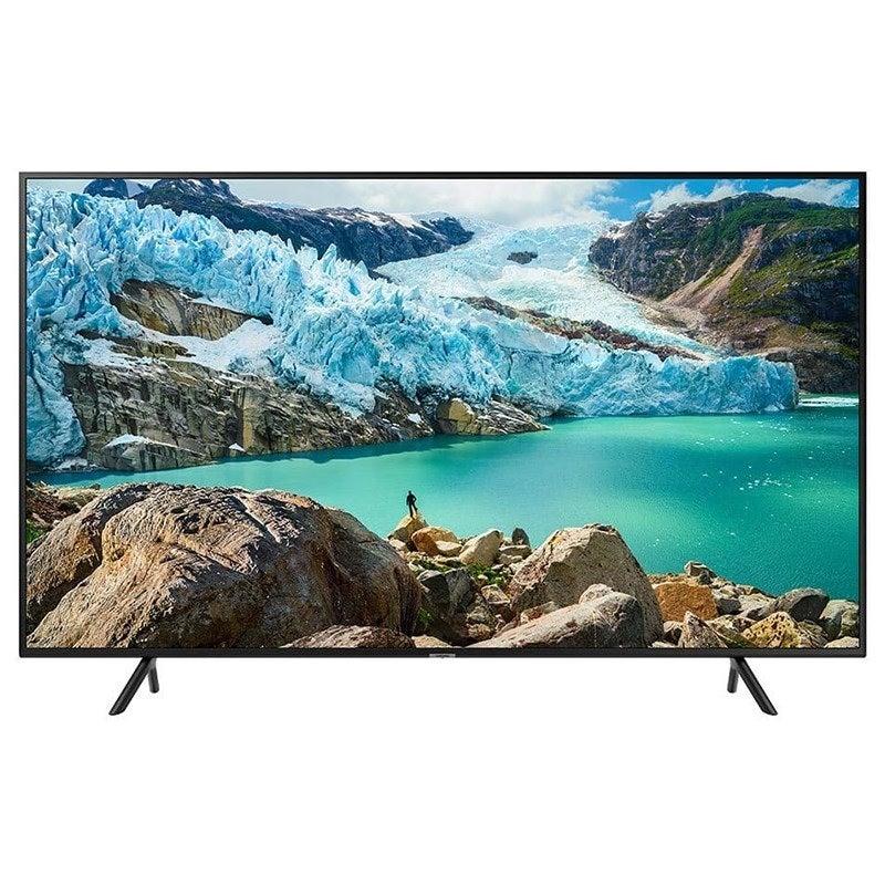 Samsung HG55RU750AK 55inch UHD LED TV
