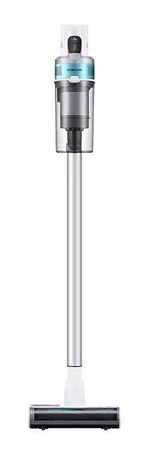 Samsung Jet 70 pet Turbo Action Brush Vacuum