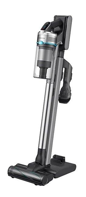 Samsung Jet 90 Pet Turbo Action Brush Vacuum