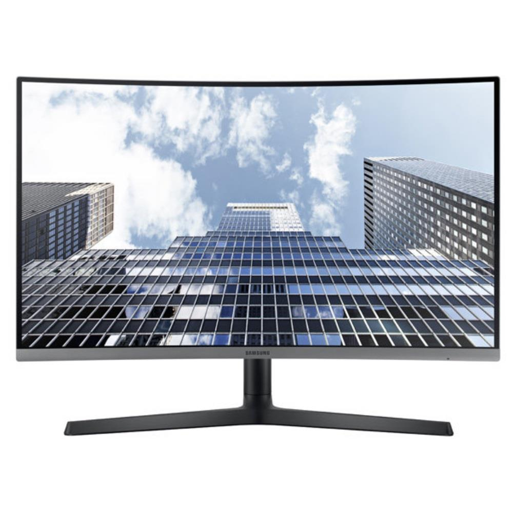 Samsung LC27H800FCEXXY LED LCD 27inch Monitor
