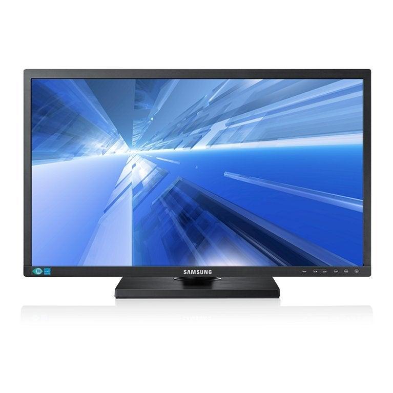 Samsung LU24E590DSXY 24inch LED LCD Monitor
