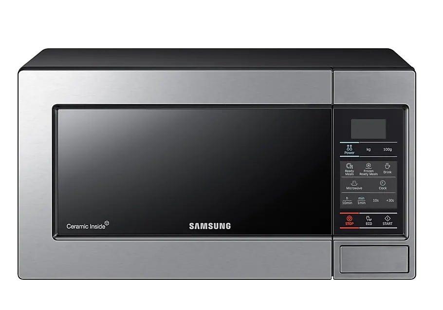 Samsung ME83MB3 Microwave