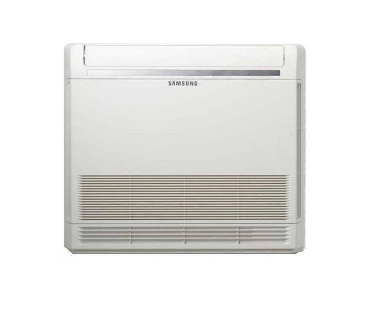 Samsung MH026FJEAXSA Air Conditioner