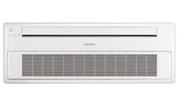 Samsung NJ0261HXEA Air Conditioner