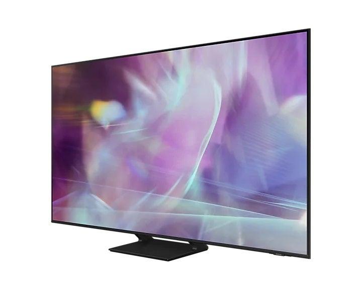 Samsung QA55Q60AAWXXY 55inch UHD QLED TV