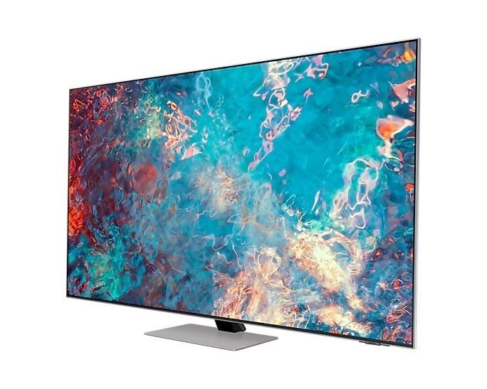 Samsung QA55QN85AAWXXY 55inch UHD QLED TV