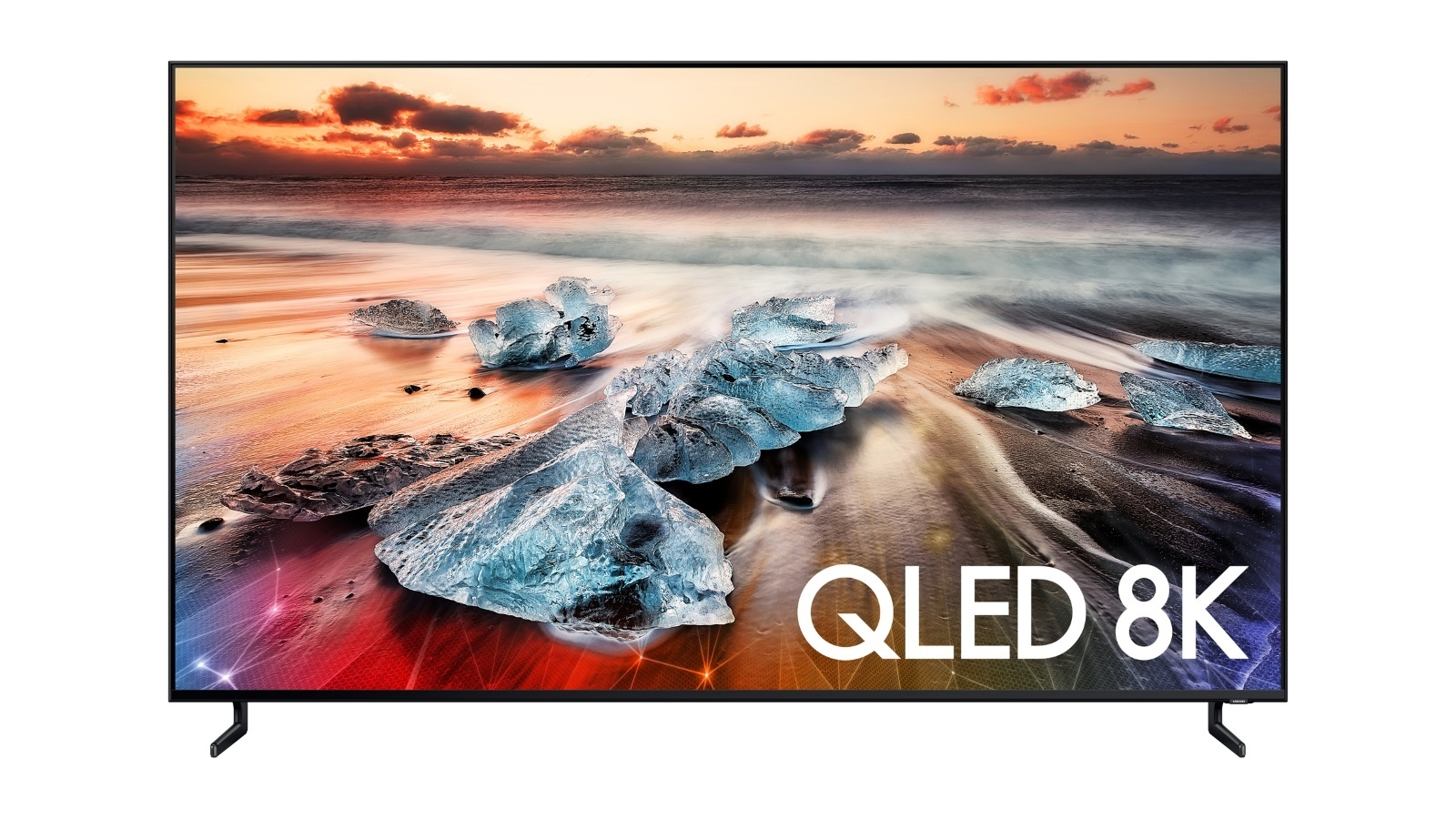 Samsung QA65Q900RBW 65inch UHD QLED TV
