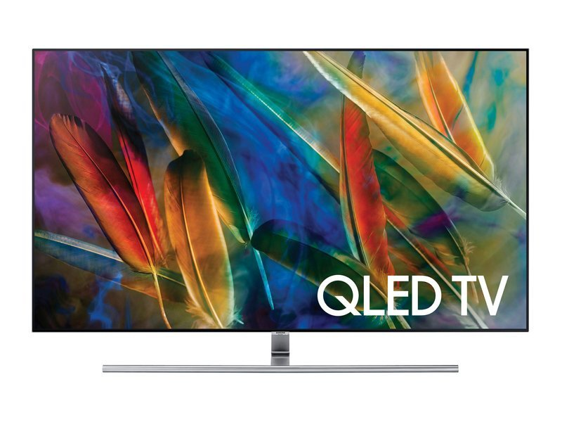Samsung QA75Q9F 75inch UHD QLED TV