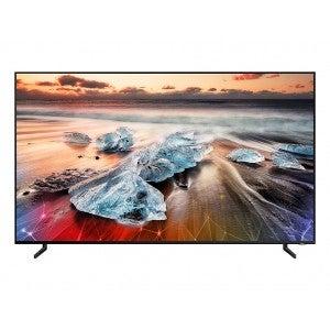 Samsung QA82Q900RBW 82inch UHD QLED TV