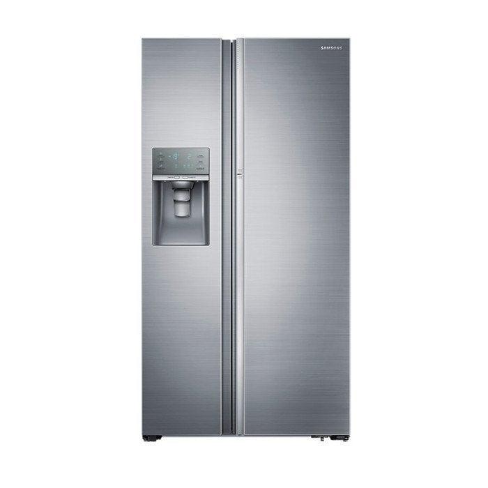 Samsung RH57H90507H Refrigerator