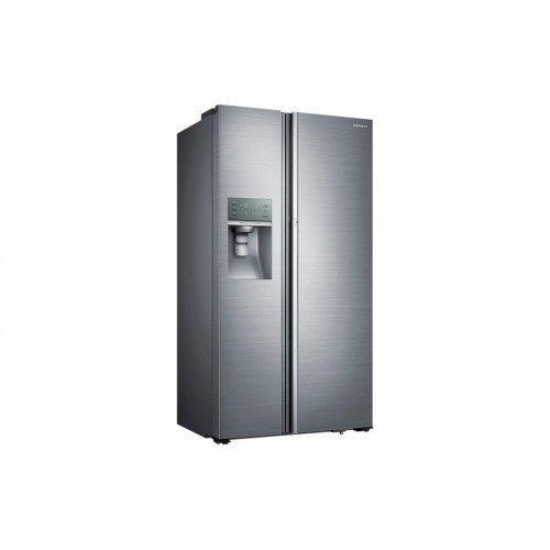 Samsung RH57J90407F Refrigerator