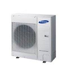 Samsung RJ100F5HXEAXSA Air Conditioner