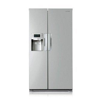 Samsung RSH7UNSL1 Refrigerator
