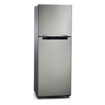 Samsung RT22FARAD Refrigerator