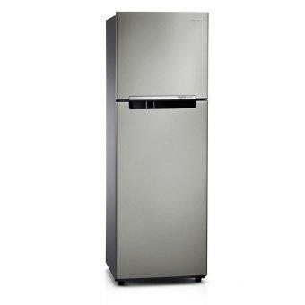 Samsung RT25FARAD Refrigerator