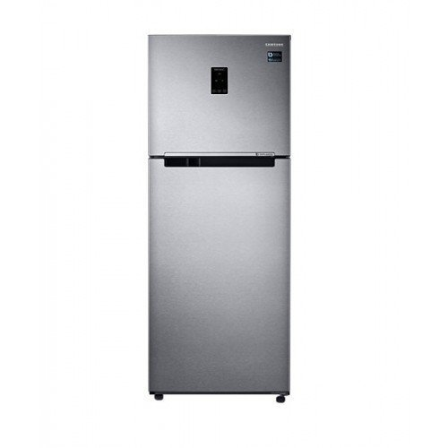 Samsung RT35K553A Refrigerator