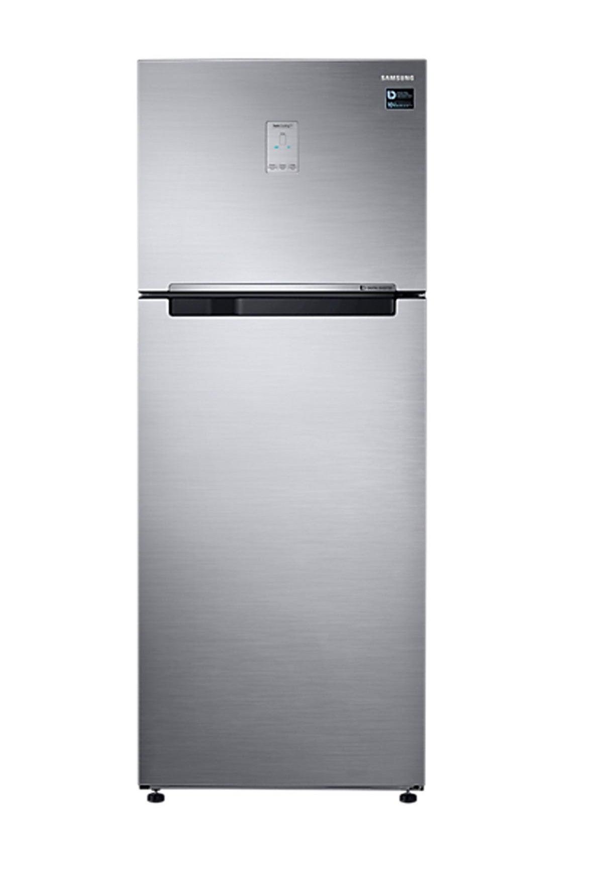 Samsung RT46K6231S8 Refrigerator