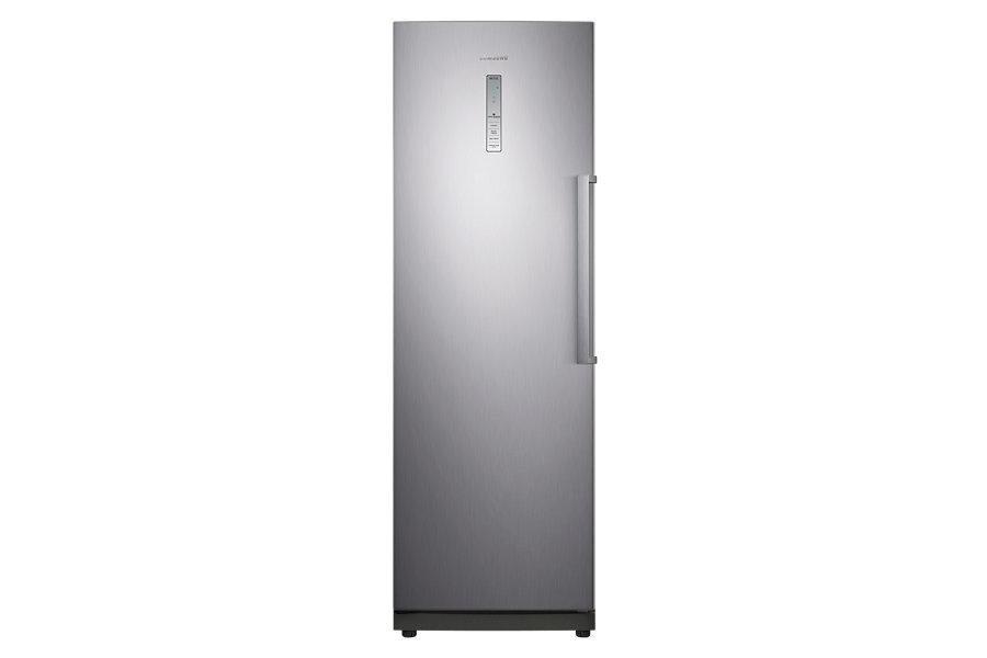 Samsung RZ28H61557F Refrigerator